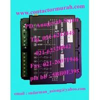 MH power factor controller tipe MSC-6 220V