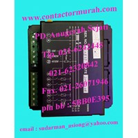 tipe MSC-6 power factor controller MH 220V