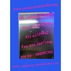 power supply NES-50-24 mean well 24VDC 4