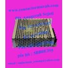power supply NES-50-24 mean well 24VDC 3
