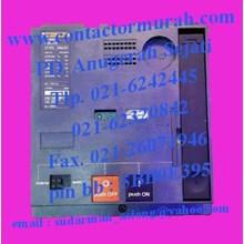 tipe NS400N 400A Merlin Gerin mccb