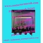 power relay RPM42BD Schneider 1