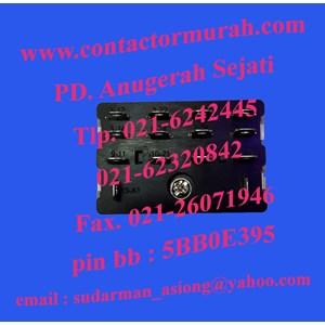 Dari RPM42BD Schneider power relay 3
