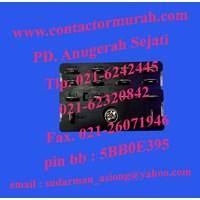 Schneider power relay tipe RPM42BD 15A