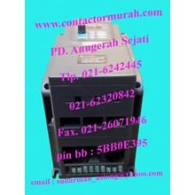 inverter Janson Controls tipe FC120-2S-4