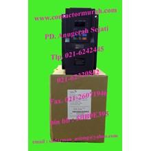 inverter tipe FC120-2S-4 Janson Controls 35A