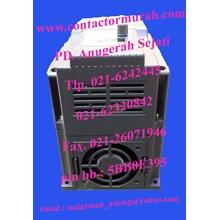 FC120-2S-4 inverter Janson Controls 35A