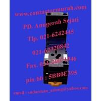 RXZE2S108M Schneider socket Relay