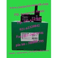 Aksesoris Listrik socket relay tipe RXZE2S108M Schneider