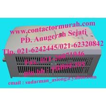 SV0075iS7-4NO inverter LS