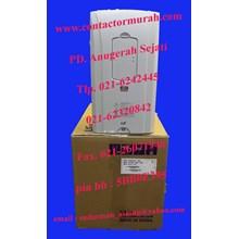 inverter LS tipe SV0075iS7-4NO 10HP