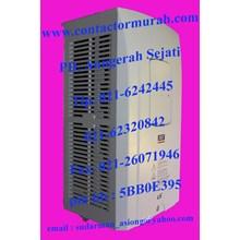 inverter tipe SV0075iS7-4NO LS 10HP