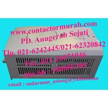 SV0075iS7-4NO LS inverter 10HP