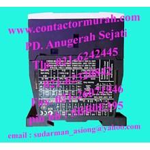 kontaktor magnetik DIL M9-10 EATON