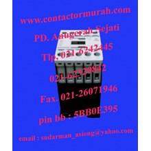 kontaktor magnetik EATON tipe DIL M9-10 9A