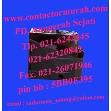photoelectric sensor tipe E3JM-R4M4-G Omron
