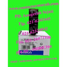 tipe E3JM-R4M4-G photoelectric sensor Omron
