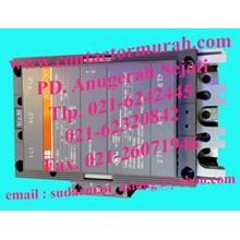 kontaktor magnetik A210-30 ABB 210A