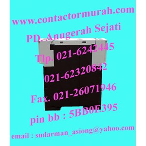 Dari Siemens tipe 3RP1574-1NQ30 solid state time relay 3