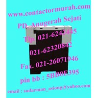 Beli 3RP1574-1NQ30 Siemens solid state time relay 24V 4