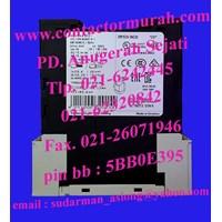 Dari tipe 3RP1574-1NQ30 solid state time relay Siemens 24V 1