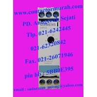 Dari tipe 3RP1574-1NQ30 solid state time relay Siemens 24V 2