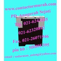 Dari tipe 3RP1574-1NQ30 solid state time relay Siemens 24V 0