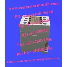 protective relay OTTO tipe APR-4D