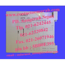 voltage protection relay APR-4V ANLY 5A
