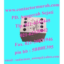 ANLY voltage protection relay tipe APR-4V 5A