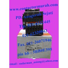 ABB A63-30 kontaktor magnetik
