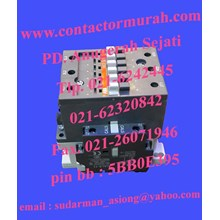 kontaktor magnetik ABB tipe A63-30