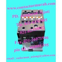 kontaktor magnetik A63-30 ABB 115A