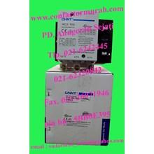 Chint NC2-150 kontaktor magnetik