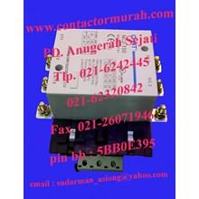 Chint tipe NC2-150 kontaktor magnetik