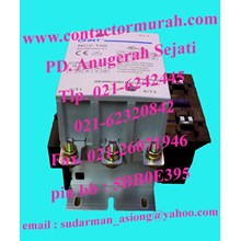 tipe NC2-150 kontaktor magnetik Chint 200A