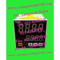Distributor Autonics temperatur kontrol TCN4S-22R 3
