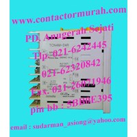 Distributor temperatur kontrol Autonics tipe TCN4S-22R 3