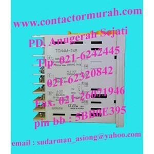 Autonics TCN4S-22R temperatur kontrol 5VA
