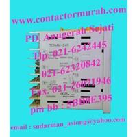 Distributor Autonics tipe TCN4S-22R temperatur kontrol 5VA 3