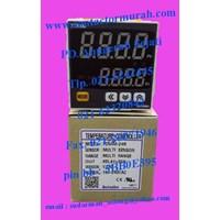 Autonics tipe TCN4S-22R temperatur kontrol 5VA 1