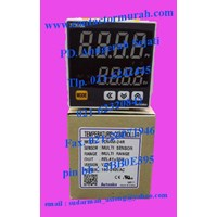 Jual tipe TCN4S-22R 5VA Autonics temperatur kontrol  2