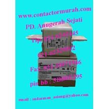 bussmann 170M6809D fuse