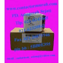 170M6809D fuse Bussmann