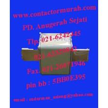 fuse Bussmann tipe 170M6809D