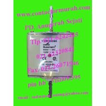fuse 170M6809D Bussmann 550A