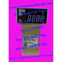 Jual Autonics temperatur kontrol tipe TC4W-N4N  2