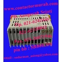 Autonics temperatur kontrol tipe TC4W-N4N 5VA 1
