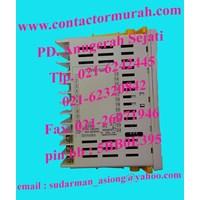 Jual Autonics temperatur kontrol tipe TC4W-N4N 5VA 2