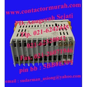 Autonics temperatur kontrol tipe TC4W-N4N 5VA